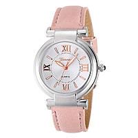Часы женские наручные кварцевые 6425-в