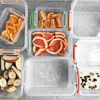 Пятерка лучших продуктов для здорового питания