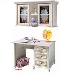 Детский стол Принцесса