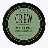 Крем формирующий / Forming Cream