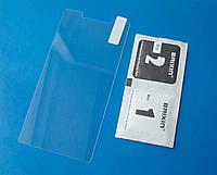 Lenovo Vibe P70 защитное стекло противоударное