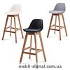 Барный стул FIORD (Atreve)