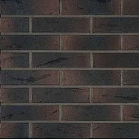 Клинкерный лицевой кирпич Naria (Terca)