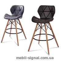Барный стул ELIOT (Atreve)