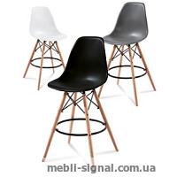 Барный стул AMY (Atreve)
