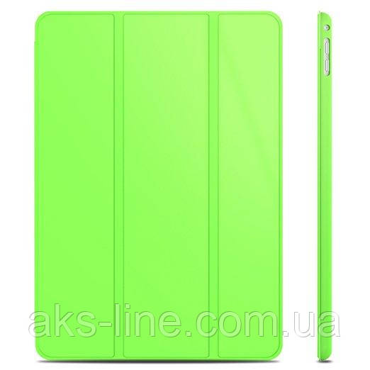 ЧЕХОЛ SMART CASE IPAD PRO 9.7 (Green), фото 1