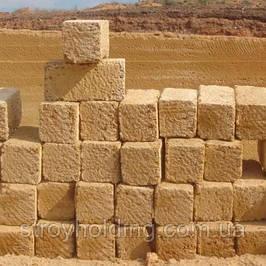Стеновые строительные материалы