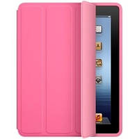 ЧЕХОЛ SMART CASE IPAD PRO 9.7 (Pink), фото 1
