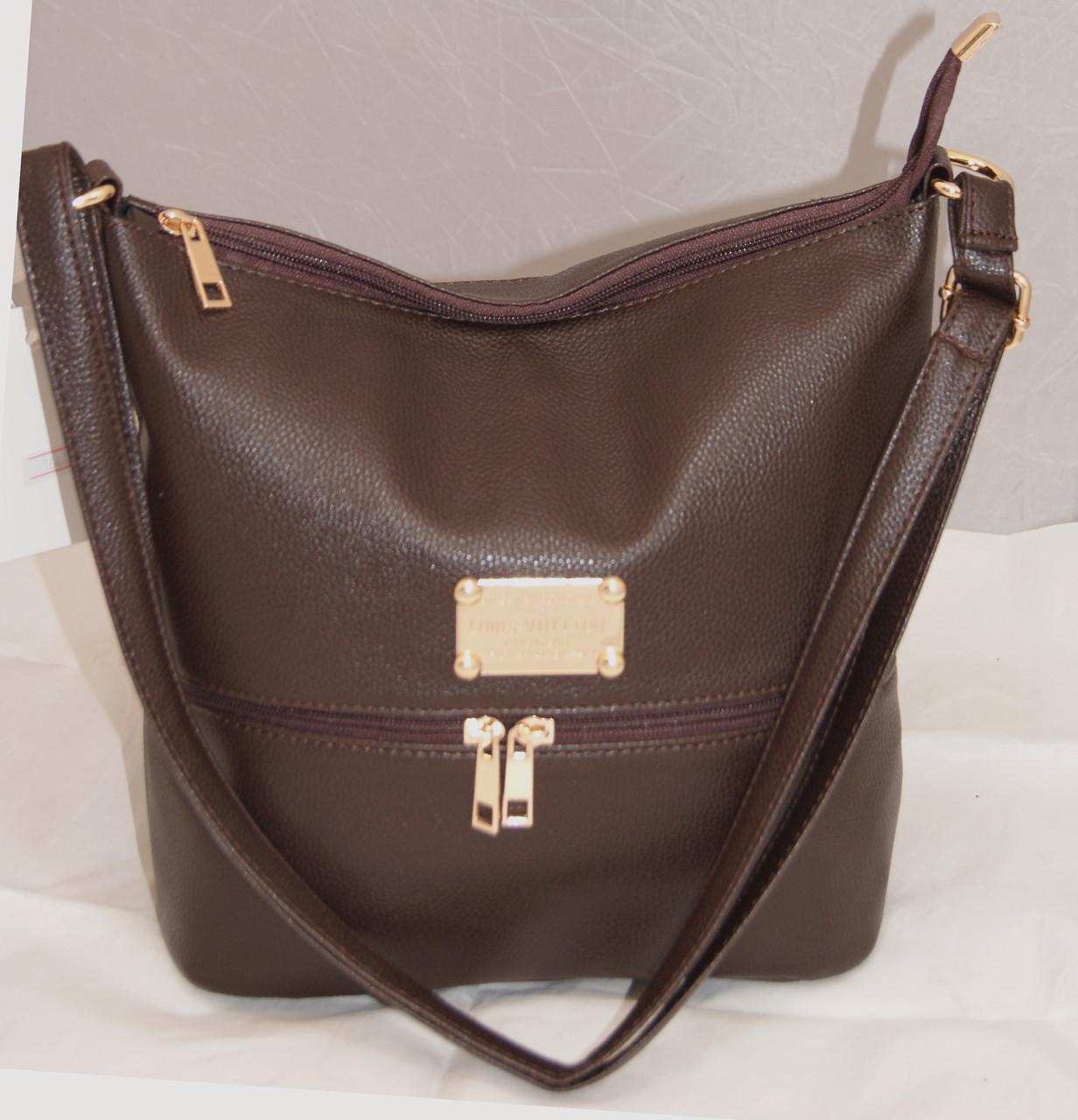 Женская Сумка Louis Vuitton 8d9d87f2504ee