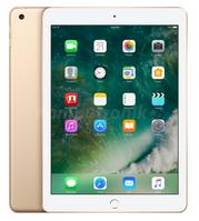 Планшет на системе  Android, планшет на системе Windows, OC android. Oc windows, графичный планшет, планшетный пк, Apple, iPad, LTE, 128GB, Gold