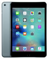 Планшет на системе  Android, планшет на системе Windows, OC android. Oc windows, графичный планшет, планшетный пк, Apple, iPad, mini, 4, 128GB, Space,