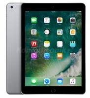 Планшет на системе  Android, планшет на системе Windows, OC android. Oc windows, графичный планшет, планшетный пк, Apple, iPad, LTE, 128GB, Space,