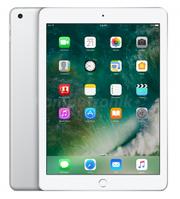 Планшет на системе  Android, планшет на системе Windows, OC android. Oc windows, графичный планшет, планшетный пк, Apple, iPad, LTE, 32GB, Silver