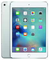 Планшет на системе  Android, планшет на системе Windows, OC android. Oc windows, графичный планшет, планшетный пк, Apple, iPad, mini, 4, LTE, 128GB,