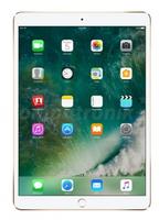 "Планшет на системе  Android, планшет на системе Windows, OC android. Oc windows, графичный планшет, планшетный пк, Apple, iPad, Pro, 10.5"", LTE, 64GB,"