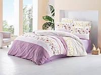 Семейный комплект постельного белья Anatolia Tex