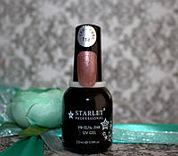 Гель лак №114 Starlet Professional 10 ml, фото 1