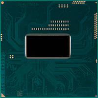Процессор S-G3 Intel i3-4000M 2.4GHz 3MB SR1HC