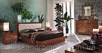Деревянная спальня Монако, Румыния, фото 1