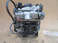 Двигатель CBA/CBAB VW Tiguan/Golf 2.0TDi
