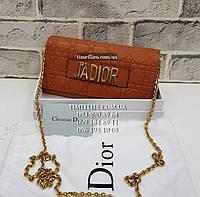Сумка Dior №12