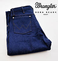 Джинсы мужские Wrangler13MWZ(США)Rigid/W38xL32/Regular Fit/Оригинал из США.