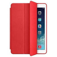 ЧЕХОЛ SMART CASE IPAD PRO 12.9 (Red)