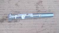 Болт рессоры Волга 3110,31105 нового образца М12х1,25х100 (пр-во Россия)