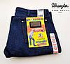 Джинсы мужские Wrangler13MWZ/W40xL34/Rigid denim/Оригинал из США