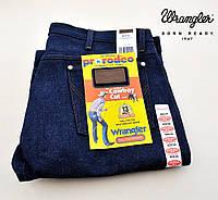 Джинсы мужские Wrangler13MWZ/W40xL34/Rigid denim/Оригинал из США, фото 1
