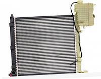 Радиатор основной Mercedes Vito (638) 108 110 112 113 114