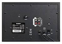 Акустическая система SVEN MS-1085 UAH