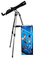 Телескоп Arsenal Land & Sky 70/700 Alt-Az с сумкой