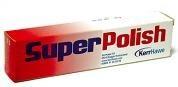 Полировочная паста SUPER POLISH, Супер полиш