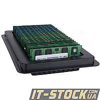 Модуль памяти SODIMM DDR2 2Gb