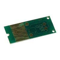 Чип для НПК EPSON Stylus SX525/BX625 Yellow (CR.T1294)