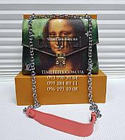 "Сумка Louis Vuitton №39 ""Da Vinci"""