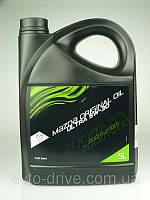 Синтетическое моторное масло Mazda original oil (dexelia) 5w-30