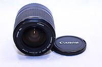 Объектив Canon EF 28-90mm