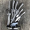 Набор кухонных ножей Royalty Line ГЕРМАНИЯ