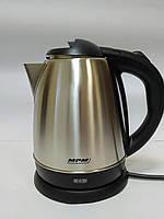 Чайник MPM MCZ-75М 1,2 л, фото 1