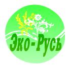 Сок Бузины черной (стабилизирован спиртом), 0.5 л.