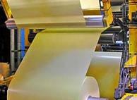 Силиконовая эмульсия Xiameter® MEM-1015 Emulsion PS
