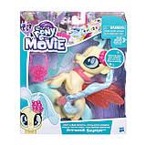 My Little Pony принцесса Скайстар Princess Skystar, фото 2