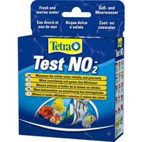 Tetra test NO2 на содержание нитритов