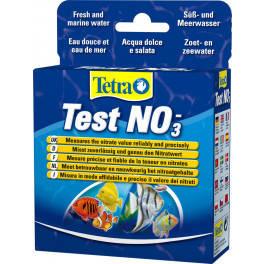 Tetra test NO3 на содержание нитратов