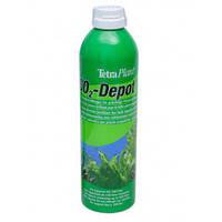 TetraPlant СО2-Depot, CO2 баллон