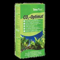CO2 система, TetraPlant СО2-Optimat