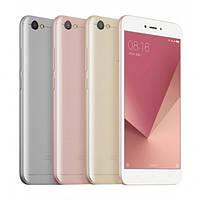 Xiaomi Redmi Note 5A / Redmi Y1 Lite