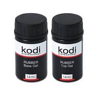 База и финиш Kodi Professional